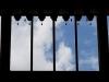 """""""Ventana a las nubes"""""""
