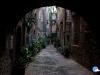 """""""La calle que podría no volver a estar en el mismo sitio"""""""