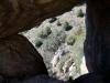 Entre piedras