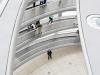 Formas del Reichstag
