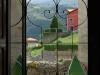 Asturias, paraíso de color