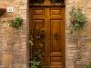 Puertas de la Toscana I