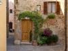 Puertas de la Toscana III