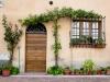 Puertas de la Toscana IV