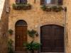 Puertas de la Toscana V