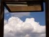 Encuadrando nube