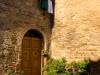 Puertas de la Toscana VII