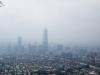 Providencia tras la niebla