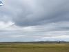 Aislamiento islandés