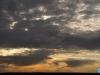 El cielo infinito