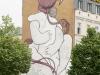 I (L) Berlín