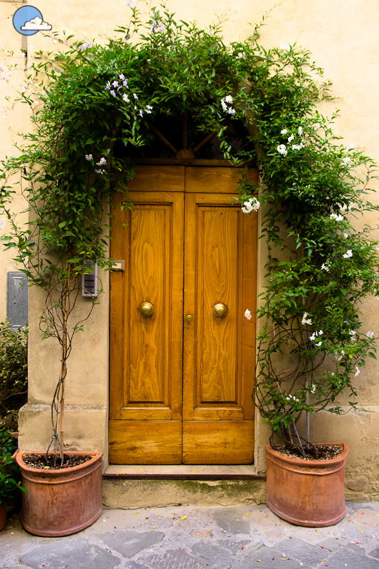 Puertas de entrada antiguas puertas de entrada antiguas for Fotos de puertas de madera antiguas