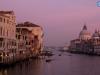 Muerte en Venezia