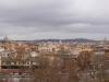 Simplemente Roma