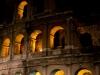 Coliseo de noche