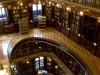 Biblioteca elíptica