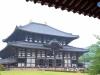El Pabellón del Gran Buda