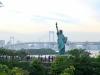 El Nueva York tokiota