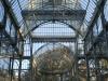 El Palacio de Cristal II