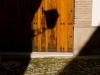 Sombras del día