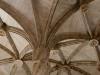 Ramificaciones en la lonja medieval