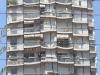 Arquitectura que refleja (y es reflejada)