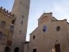 Duomo y Palazzo Comunale