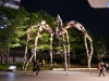 La araña de Louise Bourgeois
