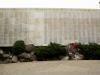 Memorial por las víctimas y desaparecidos