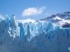 Perito Moreno VIII