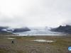 Lengua glaciar II
