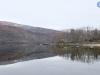 El lago es un espejo II