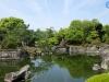 Jardín japonés II