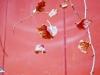 La caída de las hojas