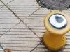 El ojo amarillo