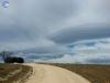 Rutas hacia las nubes