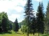 Paraíso eslovaco