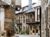 Calles de Sanabria