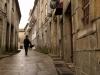 Calle humanizada