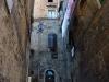 Cuestas de Siena