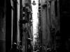 Napoli I