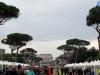 Siempre Roma