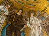 San Vital de Ravenna II