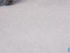 Brillo en la nieve
