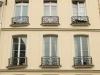 Torneado de balcones