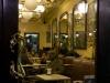Torrente Ballester y su eterno café