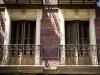 Balcones de Madrid