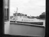 De barco en barco