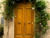 Puertas de la Toscana II