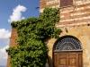 Puertas de la Toscana VI